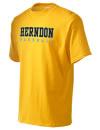 Herndon High SchoolBaseball