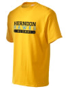 Herndon High SchoolAlumni