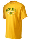 Skyline High SchoolVolleyball