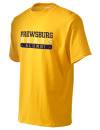 Frewsburg High School Alumni