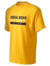 General Brown High School