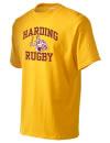 Harding High SchoolRugby