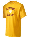 Hazelwood East High SchoolTennis