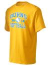 Burns High SchoolSoftball
