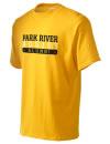 Park River High SchoolAlumni