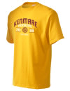 Kenmare High SchoolVolleyball
