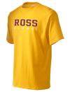 Ross High SchoolAlumni