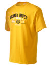Black River High SchoolVolleyball