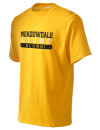 Meadowdale High School