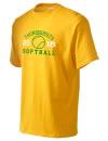 Northmont High SchoolSoftball