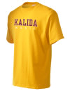 Kalida High SchoolMusic