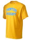 Frontier High SchoolRugby
