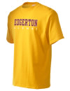 Edgerton High SchoolAlumni