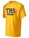 Thornwood High SchoolStudent Council