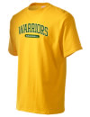 Waubonsie Valley High SchoolBaseball