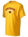 Batavia High SchoolTennis