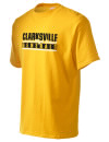 Clarksville High SchoolFuture Business Leaders Of America