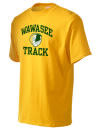 Wawasee High SchoolTrack