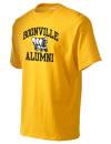 Boonville High School
