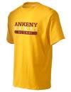 Ankeny High SchoolAlumni