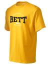Bettendorf High SchoolDance