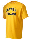 Haven High SchoolTrack