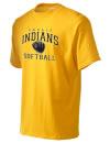Andale High SchoolSoftball