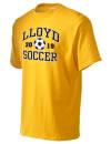 Lloyd High SchoolSoccer
