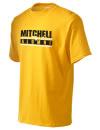 Mitchell High School