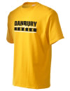 Danbury High SchoolTrack