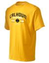 Calhoun High SchoolTennis