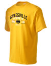 Gatesville High SchoolTennis