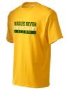 Rogue River High School