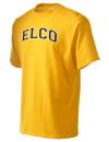 Elco High SchoolFuture Business Leaders Of America