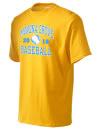 Monona Grove High SchoolBaseball