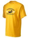 Baraboo High SchoolHockey