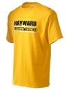 Hayward High SchoolStudent Council