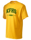 Klein Forest High SchoolFuture Business Leaders Of America