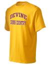 Devine High SchoolCross Country