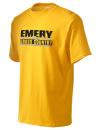 Emery High SchoolCross Country