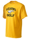 Kearns High SchoolGolf
