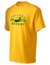 Huguenot High SchoolHockey