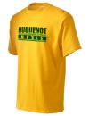 Huguenot High SchoolMusic