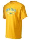 Oak Glen High SchoolHockey