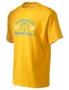 Oak Glen High SchoolBasketball