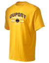 Dupont High SchoolTennis