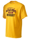 Mapleton High SchoolRugby