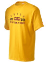 Mountain Pointe High SchoolSwimming