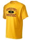 Mountain Pointe High SchoolMusic