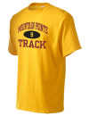 Mountain Pointe High SchoolTrack